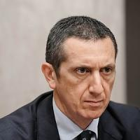"""Sabelli: """"Una provocazione il taglio delle ferie, debole una riforma tutta slogan e slide"""""""