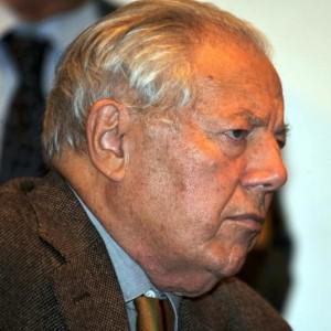 Addio a Gianluigi Melega, fu tra i fondatori di Repubblica