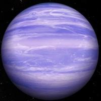 Quelle nuvole di acqua ghiacciata oltre il sistema solare