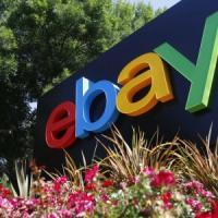 Google compra eBay? Il colosso dell'ecommerce smentisce