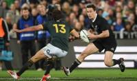 Four Nations, All Blacks super Pumas ad un passo dal sogno