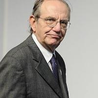 """Ecofin, Padoan: """"Strumenti per la crescita""""  Katainen: """"Riforme vanno attuate"""""""