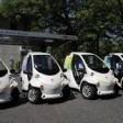 Car sharing: è ancora boom 12 mln di utenti entro il 2020