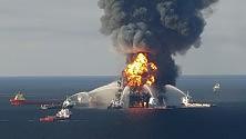 Incidenti navali, ecco la task force internazionale