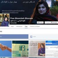 Iran, arrestata per aver assistito alla partita di volley maschile: l'appello su Fb