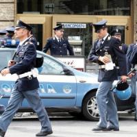 """Alfano: """"Blocco stipendi forze di polizia sarà risolto"""""""