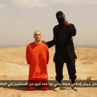 Foley, Sotloff e Haines: le vittime della guerra mediatica dell'Is