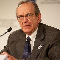 L'Italia alla Ue: non riduciamo il deficit