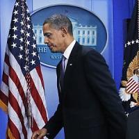 """Haines, l'ira di Obama: """"Distruggeremo l'Is"""". Caso Italia sugli ostaggi. Libia accusa..."""