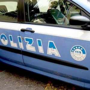 Sindacati polizia divisi su Alfano e Renzi: ma i soldi dove sono?