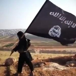 <strong>Petrolio, tratta, rapimenti: Is è il gruppo terroristico più ricco della storia<br /></strong>