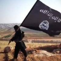 Petrolio, tratta, rapimenti: Is è il gruppo terroristico più ricco della storia