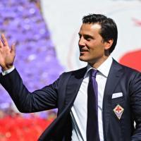 Fiorentina-Genoa, il film della partita
