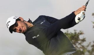 Golf, Casey vince il Klm open. Edoardo Molinari undicesimo