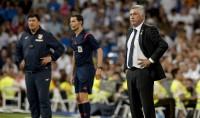 Real, tonfo e polemiche   video     ''Ancelotti in caduta libera''