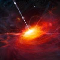 """Quasar, il mistero dello spazio: """"Possiamo capirli con proprietà semplici"""""""