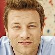 Jamie Oliver a 5 euro le ricette a basso costo