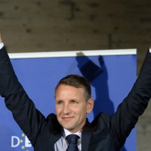 Germania: elezioni nell'Est, in crescita la destra antieuropeista