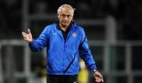 """""""Palermo pericoloso, ma vogliamo la prima vittoria"""""""