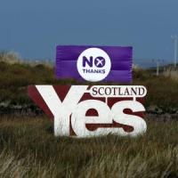 Referendum in Scozia: per cosa si vota?