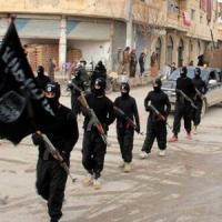 """Raid con l'Is, sì dei paesi arabi. A Obama l'appoggio degli """"alleati riluttanti"""""""