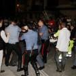 Firenze, ragazzo nigeriano muore cadendo da palazzo  durante controllo di polizia