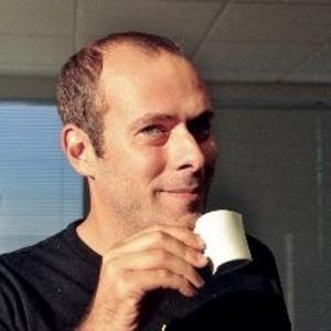 """In Silicon Valley con la sua start up. """"Dobbiamo imparare a fare sistema"""""""