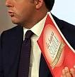 """La """"buona scuola"""" di Renzi?  Alla Rete piace poco"""