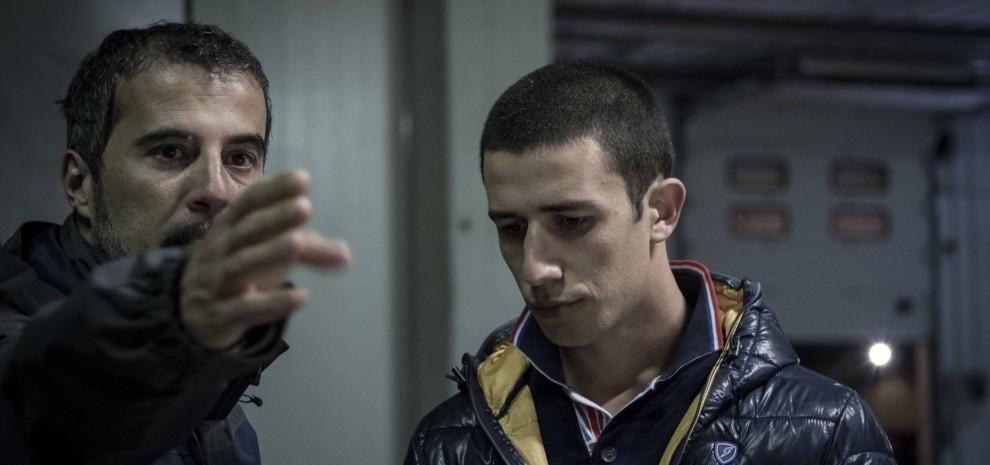 """Francesco Munzi: """"Africo, c'è cinema e vita oltre la 'ndrangheta"""""""