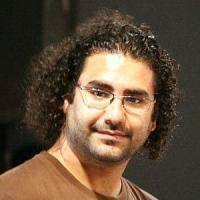 Egitto, libero il blogger Alaa: aveva manifestato contro i militari in piazza
