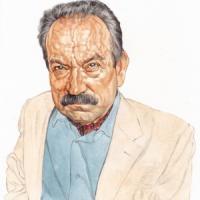 """Sebastiano Vassalli: """"Potevo uccidere o impazzire. Per questo ho cercato"""