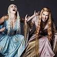 Game of Thrones in testa vota la tua serie preferita