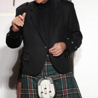 Scozia indipendente: Yes o No, i testimonial celebri
