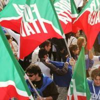 Il mondo berlusconiano diviso in correnti, come la vecchia Dc: ecco le fazioni dentro Forza Italia
