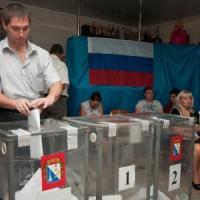 """Ucraina, Russia Unita di Putin trionfa in Crimea. Ue: """"Elezioni illegittime"""""""