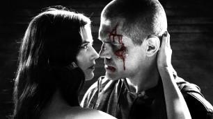 "Sin City 2, Frank Miller   videointervista   ""Il fumetto si esalta in 3D""   video"