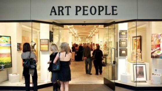 I musei si scoprono social ma l'Italia resta indietro
