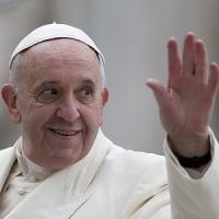 """Jenkins: """"Con Francesco il volto del papato è cambiato per sempre"""""""