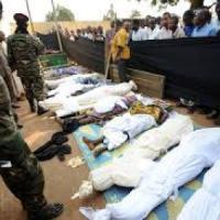 """Repubblica Centrafricana, la strage dei civili non ha fine: """"Siamo"""