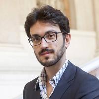 """Giorgio Fontana """"Ma il Campiello non cambia la vita"""""""