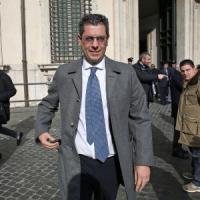 Regionali: Calabria, si voterà il 23 novembre