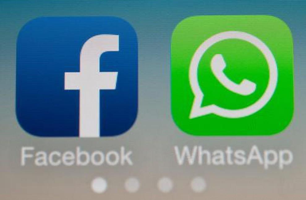 Whatsapp, chiamate vocali in arrivo
