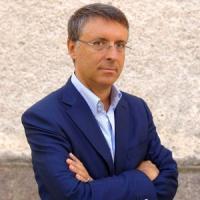 """Raffaele Cantone: """"Non è colpa dei controlli se l'Expo è in ritardo. Sugli appalti ci..."""