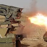 Iraq, raid Usa a sud di Bagdad