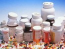 """Farmaci, basta caos: fissati i prezzi """"giusti"""""""