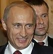 Le sanzioni Ue, Mosca a bivio: spesa sociale o aiuti a imprese