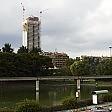 Il grattacielo di Fuksas  il secondo più alto in Italia