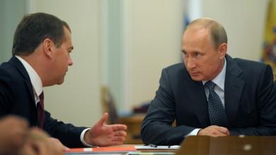 Mosca al bivio dopo le sanzioni spesa sociale o aiuti alle industrie