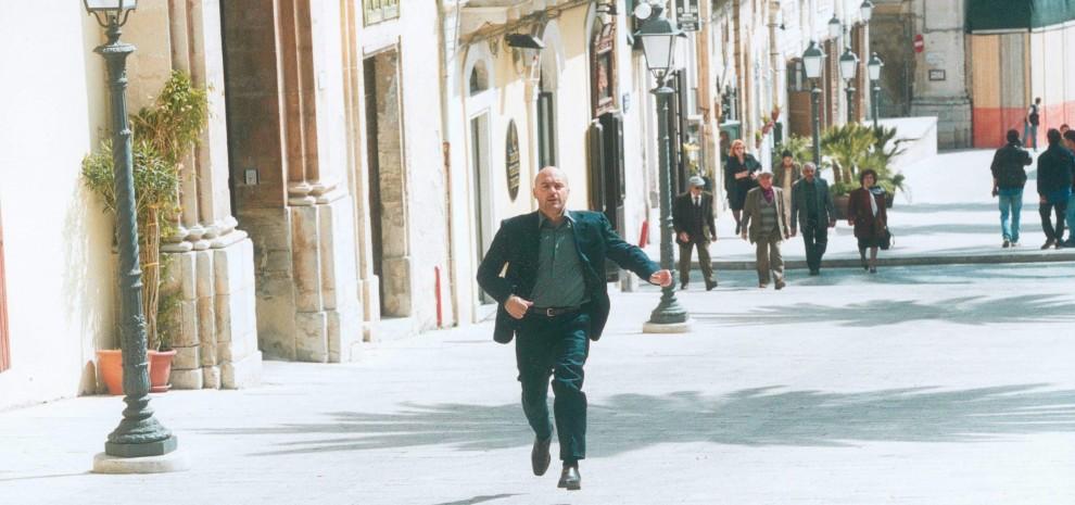 Montalbano si trasferisce a Otranto? Ragusa pronta a tassarsi per trattenerlo