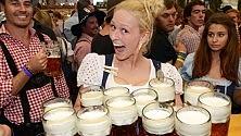 Scoperta microplastiche in molte birre tedesche